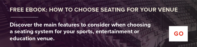 cta how to choose seating