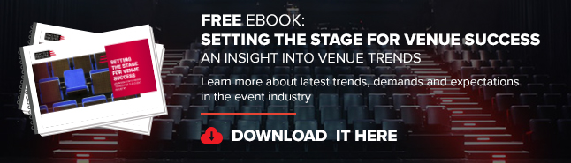 cta trends event industry6