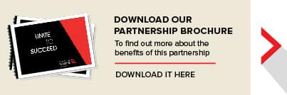 Download our Partnership Brochure