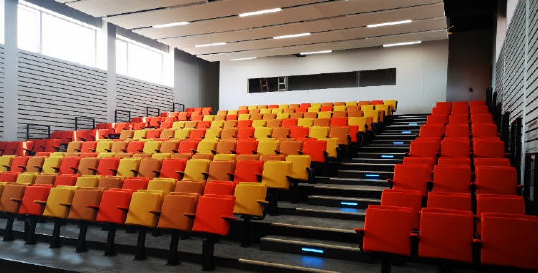 The Importance Of Flexible Seating In A Lecture Hall Or Classroom
