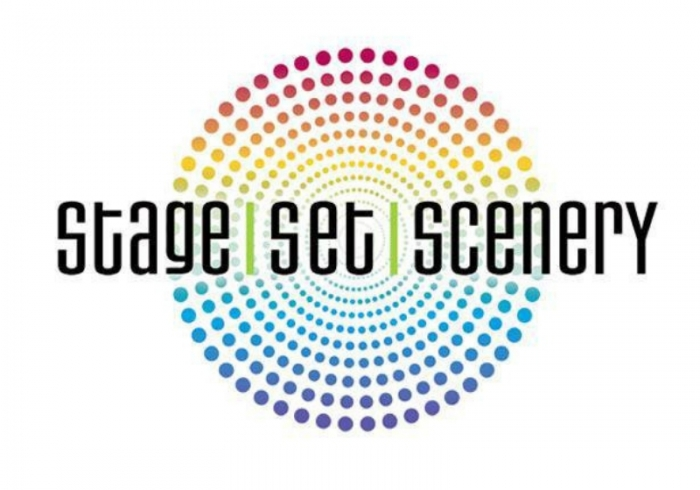 Meet us at the Stage Set Scenery exhibition in Berlin